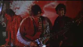"Psych Out (1968)   ""Purple Haze"" Ripoff Scene"