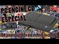 Big In Japan Vol 3 Especial Pc Engine Cd 138 Juegos Jug