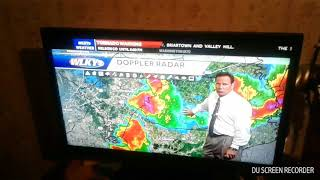 wlky weather - Free Online Videos Best Movies TV shows