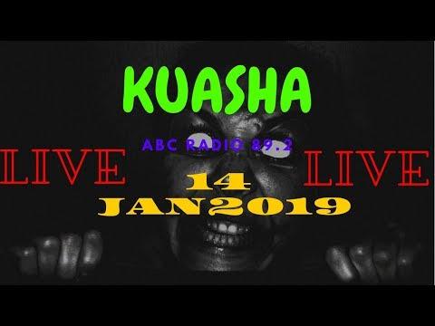 Download Kuasha Kushumpurer Rajbari Rj Sharmeen Abc Radio 89