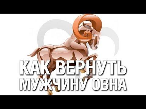 Скачать игру герои меча и магии 6 через торрент 2013