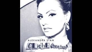 Alexandra Stan - Cliche (Hush Hush) [Manilla Maniacs Remix] (Audio) HD