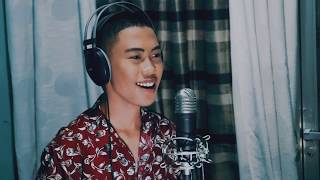 Your Man (Cover By Nonoy)