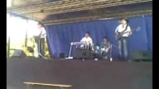 Video Láska z obrázku