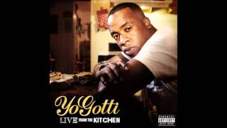 Yo Gotti Feat. Gucci Mane Juelz Santana Colors (New  GOTTI 2011-2012)