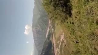 это таджикистан