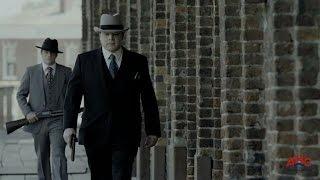 Al Capone - Misconceptions