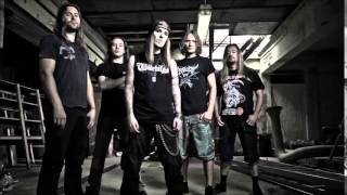 Children of Bodom- Mass Hypnosis (Sepultura cover + Intro)