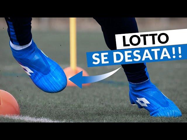 Botas de Fútbol Tienda de fútbol Fútbol Emotion