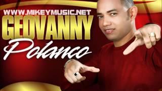Video Dile Que Vuelva (Audio) de Yovanny Polanco
