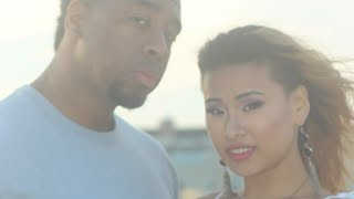 Asian Women Want Black Men To Approach Them More