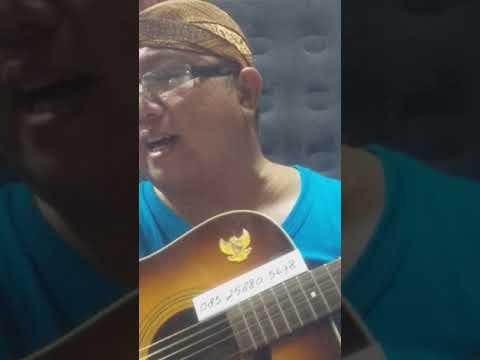 Terlalu mustahil      lagu indo terbaru     bulan maret    viral dan terbaik