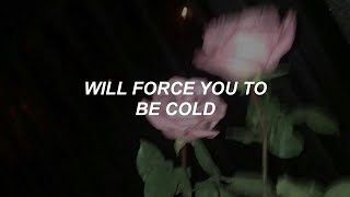 do me a favour // arctic monkeys lyrics