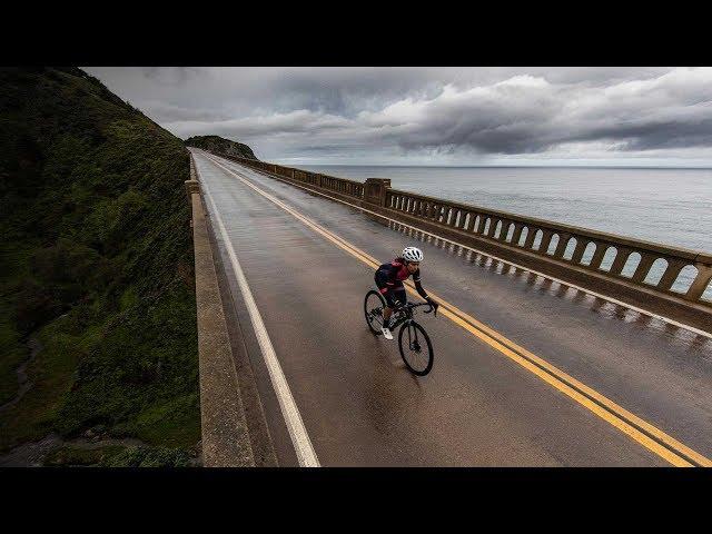 Видео Велосипед Liv Avail Advanced 3 Metallic Red