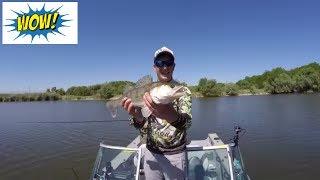 Река понура рыбалка в краснодарском крае