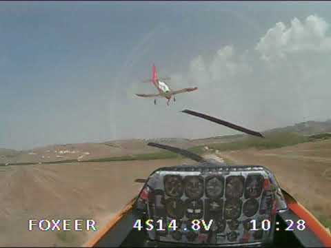 t28-fpv-formation