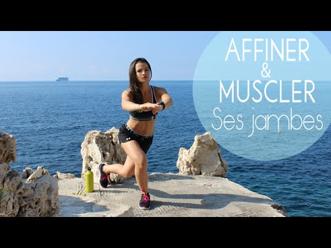 Les exercices sur les plus larges muscles du dos avec le poids personnel