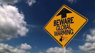 Curious Kids: Is global warming heating up the Earth?
