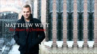 Matthew West - Silent Night (Interlude)