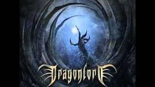 Dragonlord--Emerald