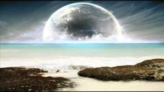 Blu Mar Ten - Starting Over (2009 Remix)
