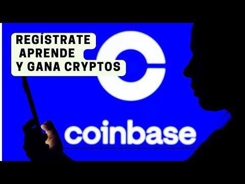 Mit csinál a bitcoin bányászat
