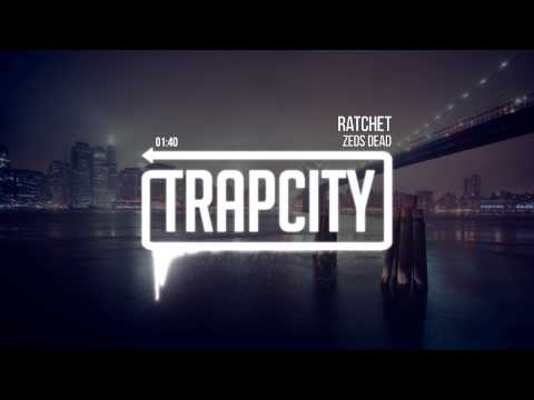 Download Zeds Dead - Ratchet HD Mp4 3GP Video and MP3