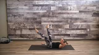 Protected: May 1, 2021 – Julie Van Horne – Hatha Yoga (Level II)