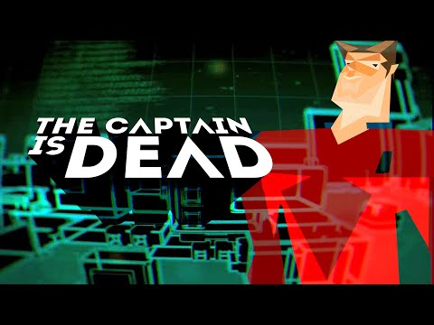 Elias Toufexis to join crew of The Captain is Dead