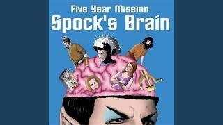 Rc Spock