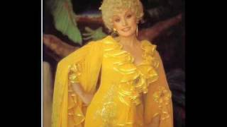 Dolly Parton - Fuel to the Flame