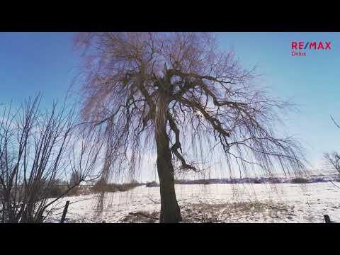 Video z << Prodej chalupy, 368 m2, Lesůňky >>