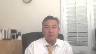 Do I Qualify for Chapter 7 Bankruptcy - How To