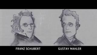 Inside the Music - Schubert & Mahler: An Unprecedented Pairing