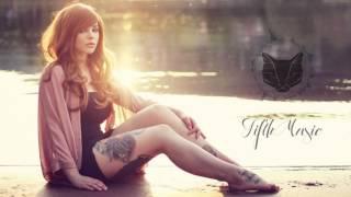 Charlene Soraia – Postcards From IO (HUGEL & Nicolas Monier Remix)