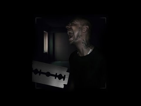 Алексей нестеренко песни из фильма цыганское счастье