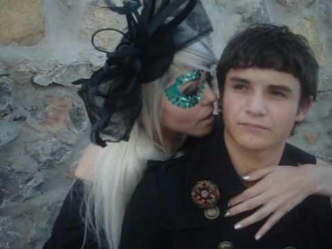 "Lady Gaga - ""Alejandro"" Official Music Video"