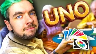 THE UNDEFEATED TEAM MATE   Uno #2  w/Mark,Bob & Wade