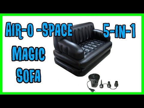Enjoyable Air Sofa Beds Inflatable Bed Latest Price Manufacturers Creativecarmelina Interior Chair Design Creativecarmelinacom