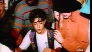 Michael Jackson's Pedophile World (FULL Doc) (2005)