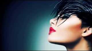 Romanian House Music only February/Febbraio 2014 HD/HQ Muzic Noua Mix 106