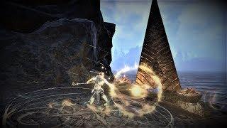 templar healer build eso wrathstone - Thủ thuật máy tính