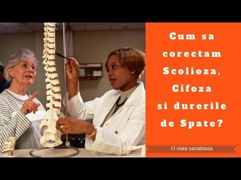 Artroza posttraumatică a tratamentului articulației șoldului