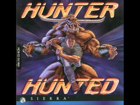 hunter hunted pc game free download