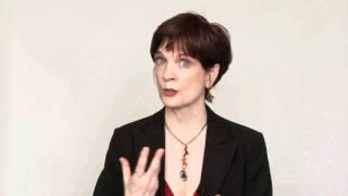 Sally Morgan - Advice on Picking Your 16 bars