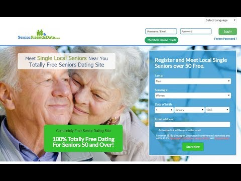 images Single sites for seniors