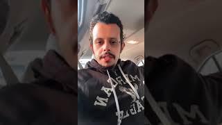 اغاني حصرية فهد العدواني صدور الرجال تحميل MP3