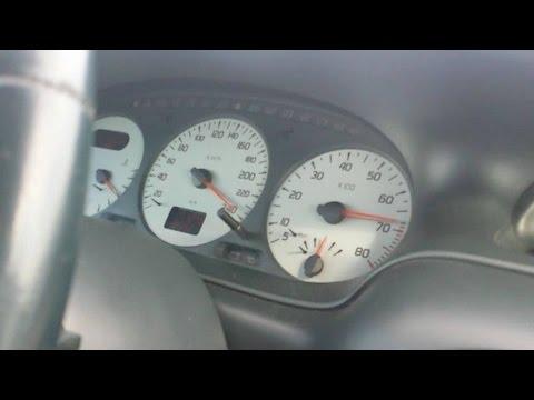Der Wert 95 Benzine gasprom