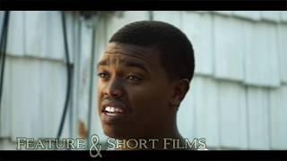 """Godson Entertainment- """"1 Minute Commercial Reel"""""""