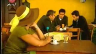 مازيكا كليب بنت الجار - مرام البلوشي تحميل MP3